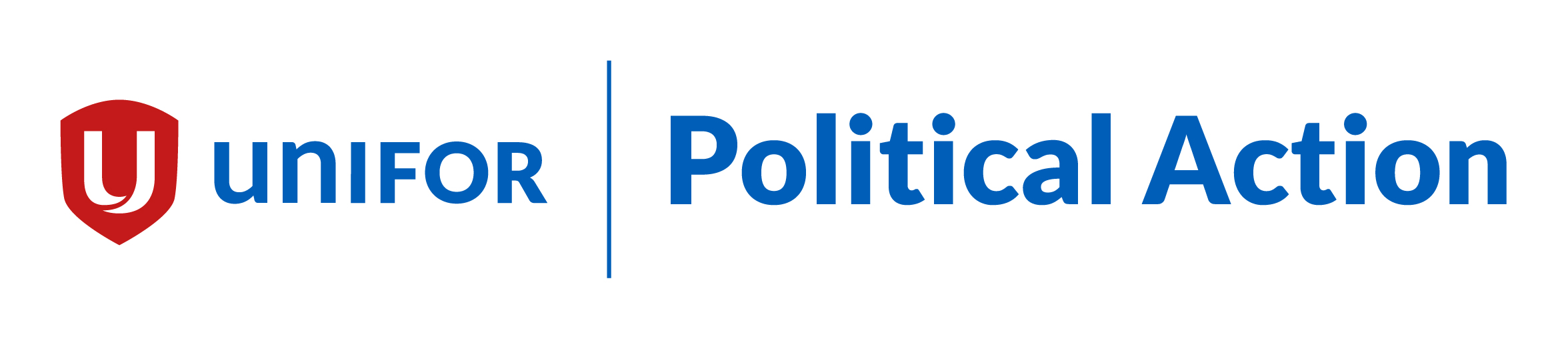Political Action Hub logo
