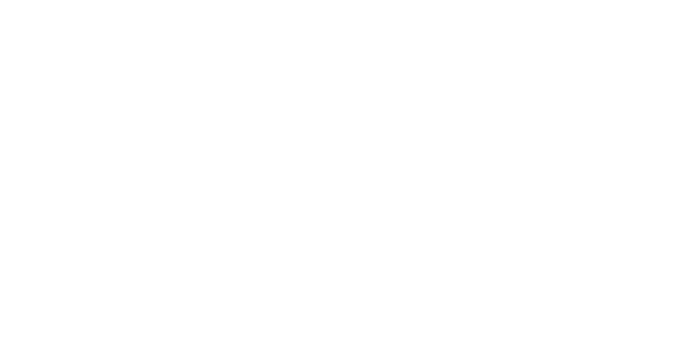 Protect NS Frontline Workers