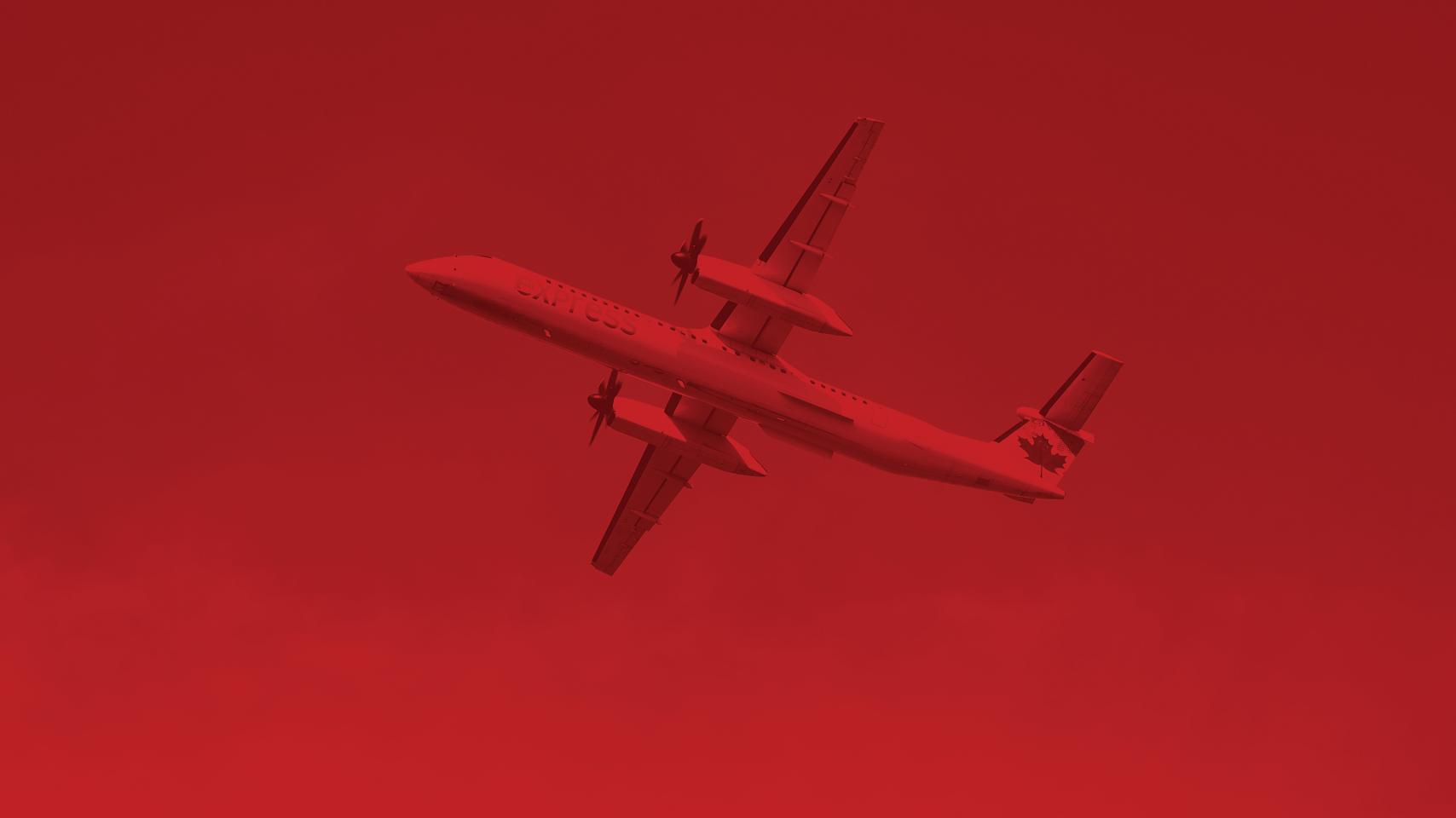 Aérospatiale image