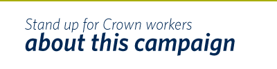 Crowns-button-Download.png