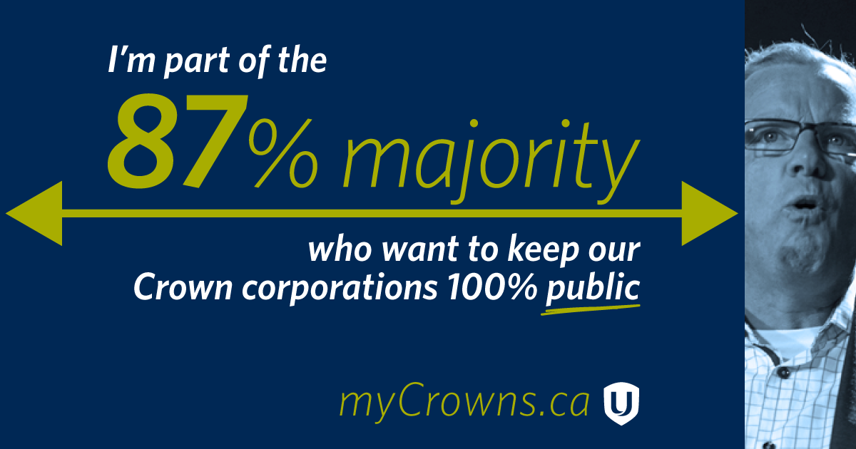 Crowns-Shareable-majority-2.png