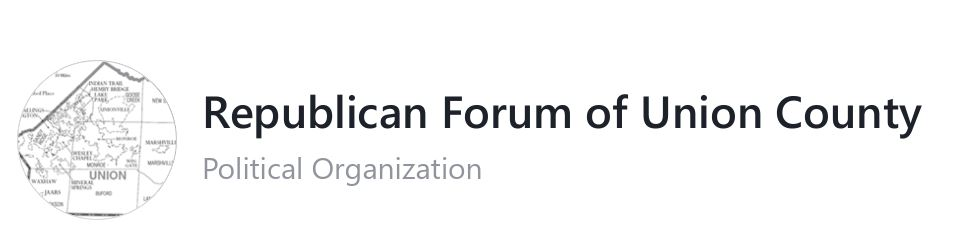 Repub forum