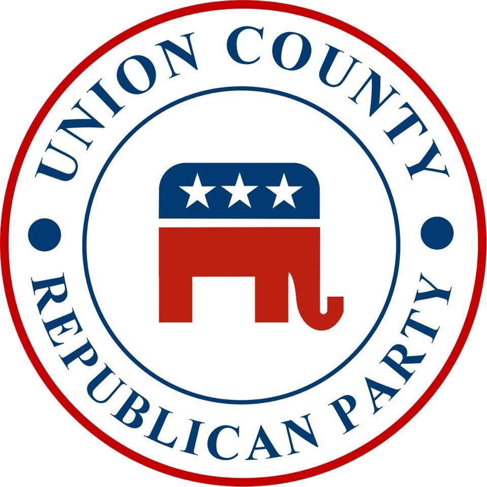 Union County NC GOP
