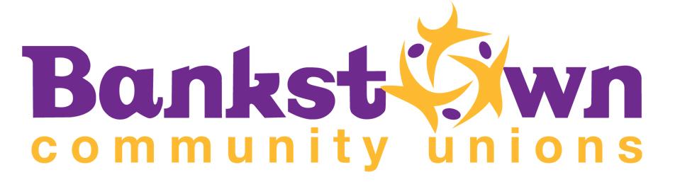 Bankstown_logo.jpg