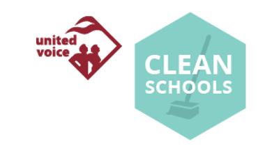 Clean_Schools.png