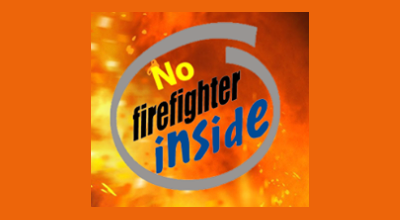 No_firefighter_inside.png