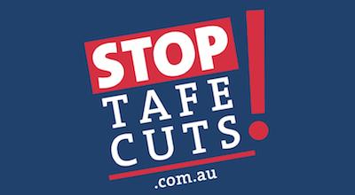 Stop_TAFE_cuts.png
