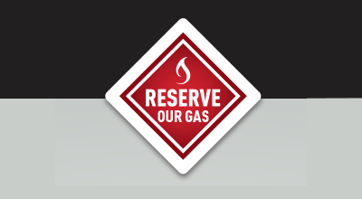 reserve_our_gas.png