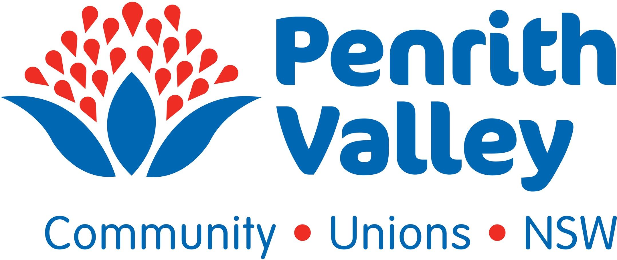 1_Penrith_Valley.jpg