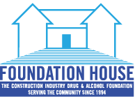 foundationhouse.PNG