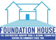 foundationhouse.PNG