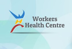 WorkersHealthCentreMedium.jpg