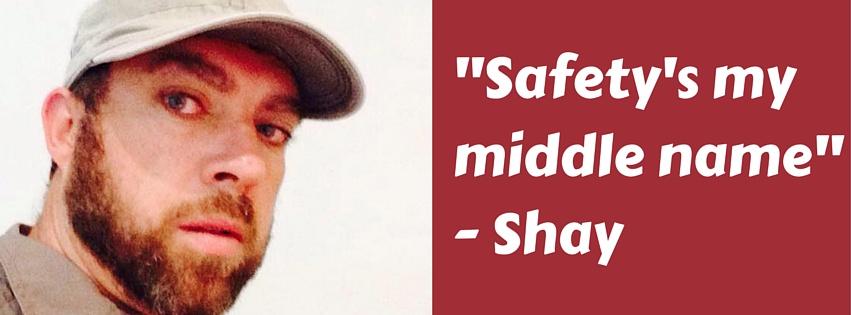 safetyfshay.jpg