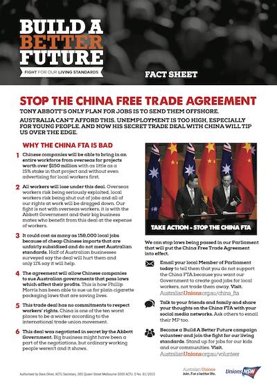 BBF_China_FTA_Flyer_TB.png