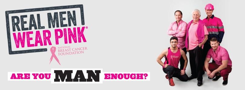 Real_Men_wear_Pink.jpg