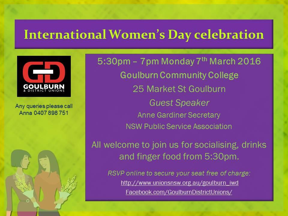 International_Womens_Day_Mon_7_March_GDU1.jpg