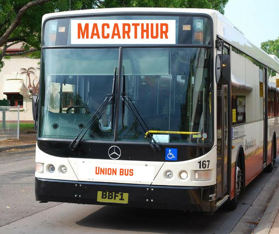 Union_bus.png