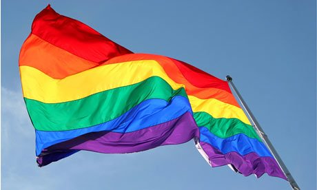 rainbow-flag-gay-rights-007.jpg