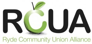 Ryde Community Union Alliance Community Forum
