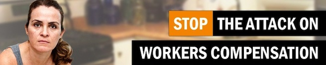 Return to Work Inquiry - Central Coast