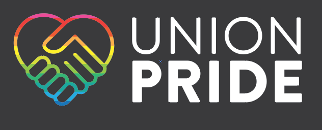 Union Pride Launch