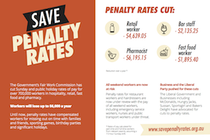 Save_Penalty_rates_Fact_Sheet_300w.png