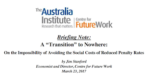 Centre_for_future_work_Briefing_note_TN.png