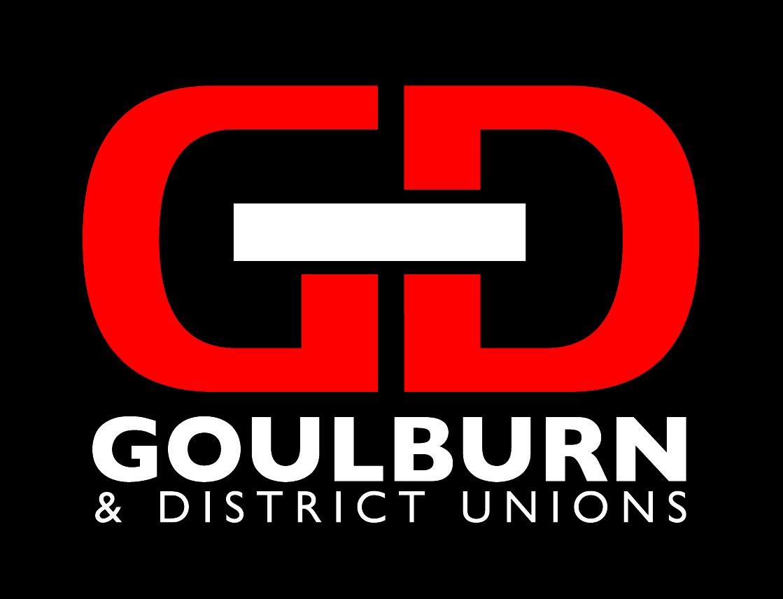 Goulburn District Unions