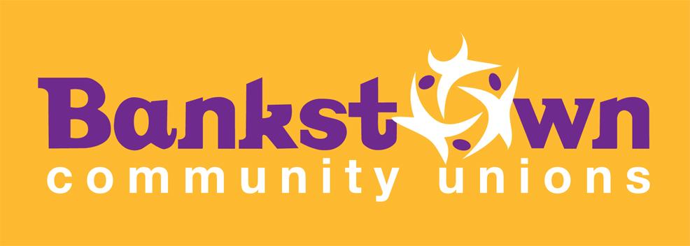 Bankstown Community Unions