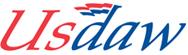 logo-usdaw.png