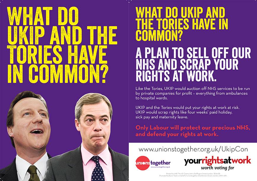 UKIP2.jpg
