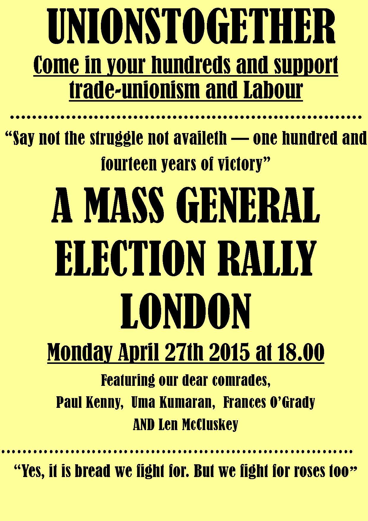 Poster_Retro_-_London_UPDATED.jpg