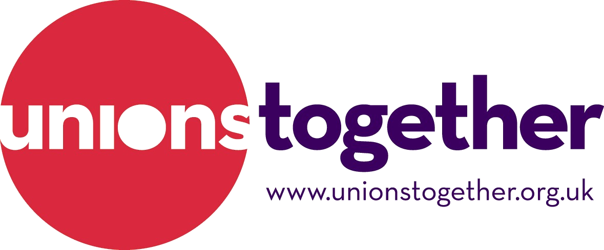 unions_together_-_colour_-_url_-_version_1.png
