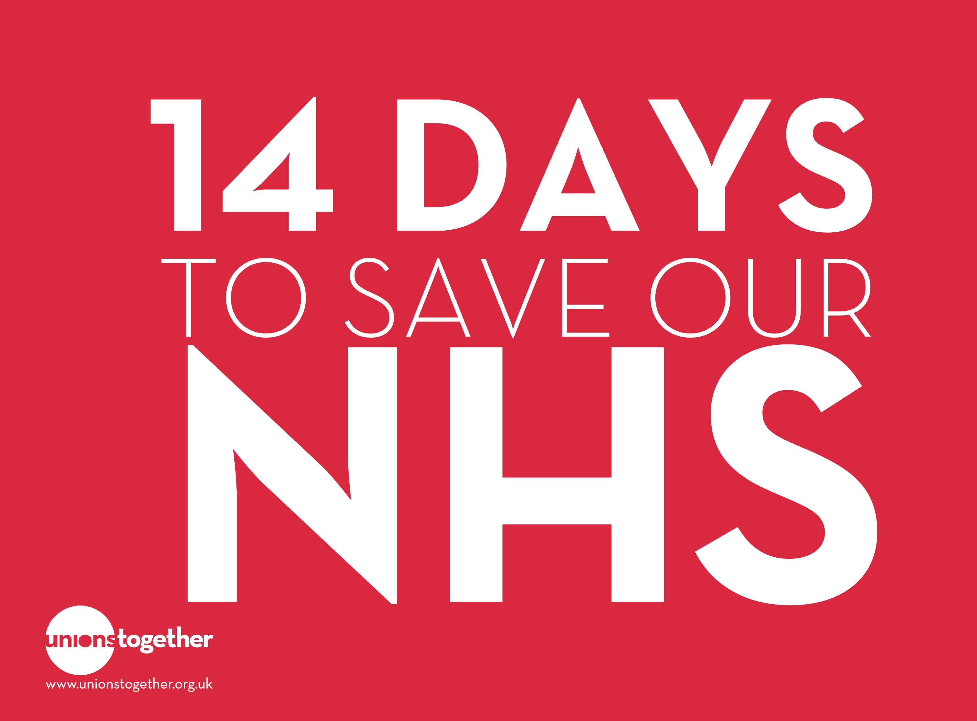 NHS_branding.jpg
