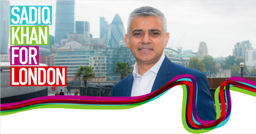 Sadiq-Khan-for-London.png