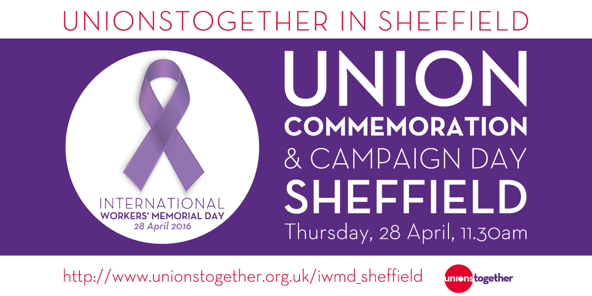 sheffield-iwmd.png