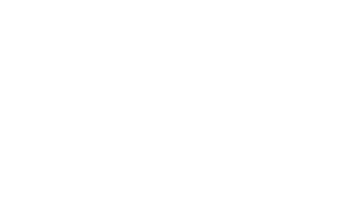 Join our campaign action team