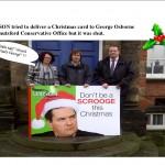 George Osborne Xmas Card Slide1