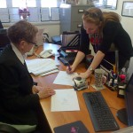 Signing Recognition Agreement (4)