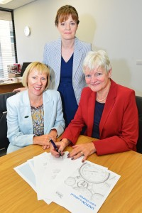 Ethical Charter signing NEW