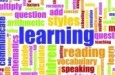 4789537-learning-is-fun-vocabulary-elementary-school-art