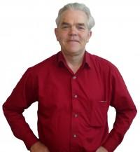 Grant Higginson (white background)