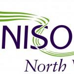 unison-northwest logo