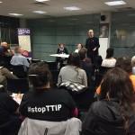 TTIP 091214