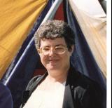 Carole Horsfield