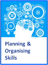 plannins_and_organising.png