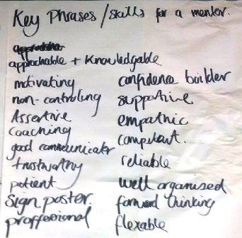 mentor_skills_flip.jpg