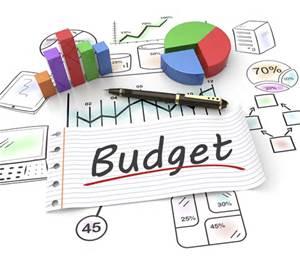 budgets_2.jpg