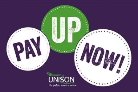 Pay-up-now-1000x560.jpg