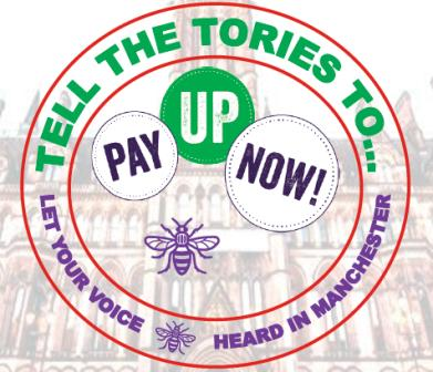 Pay_Up_Now_Manchester_March_.jpg
